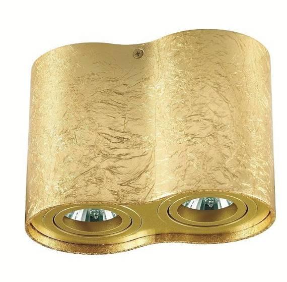 Spot Auhilon Nero 2L C1234-2L GOLD złoty
