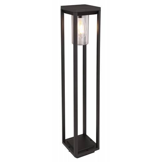 Zewnętrzna lampa stojąca Globo Lighting Candela 3135S3