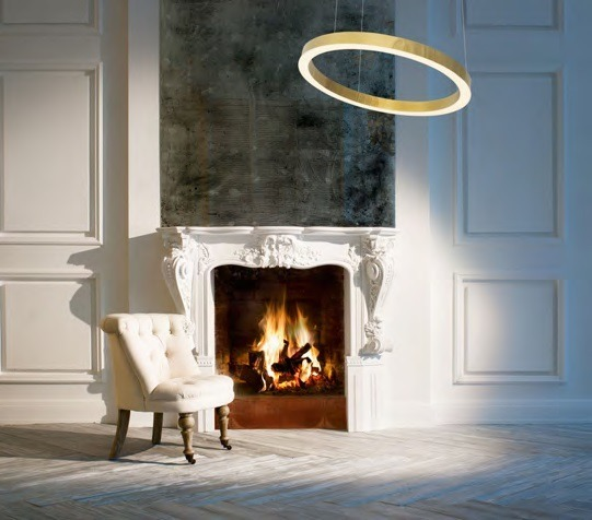 Zwis MaxLight Luxury P0370 LED