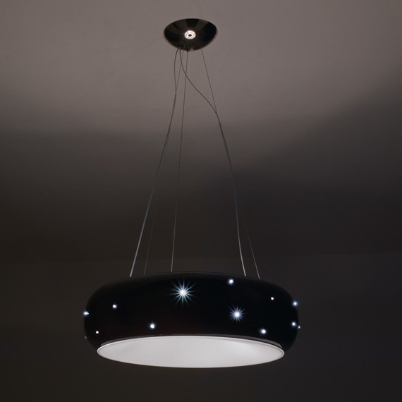 Żyrandol Light Style Night&Day M143.01