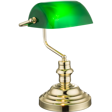 Antique 24934 Lampa Nocna Globo