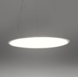 Lampa Led Artemide Discovery 1999110A