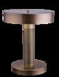 Lampa biurkowa Amplex 0479