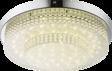 Lampa sufitowa Globo Cake 48213-24