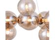 Lampa sufitowa Maytoni Dallas MOD547PL-25G