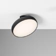 Oprawa Wpuszczana Reflektor Chors Biały Myco IN 300 NW